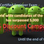 Campaign50Off