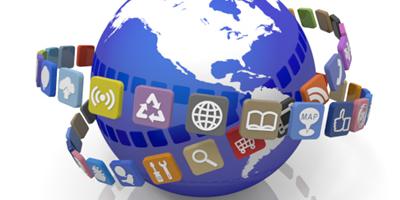 アプリケーションやWebでの学習教材を紹介します。