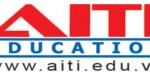 aiti-education-1